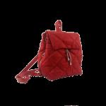 рюкзак з плащовоЇ тканини