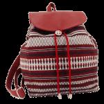 рюкзак гобеленовый Sokolova