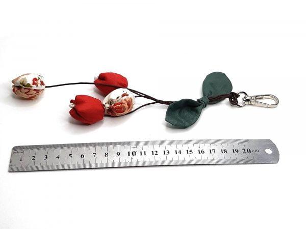 Підвіска тюльпани (27003)